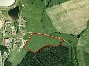 N1430446_mvc-001f.jpg Interessante Grundstücke bei der Stauseebucht - billig
