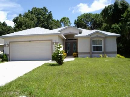 PU0026_mvc-001f.jpg Ferienhaus in S/W Florida, Golf von Mexiko