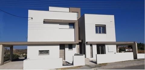 N28840012_mvc-001f.jpg Neubau mit Blick über Alambra