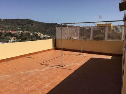 N44080208_mvc-001f.jpg Duplex mit Terrasse und herrlichem Ausblick.