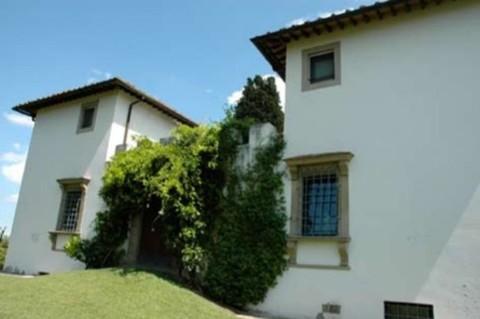 N60550101_mvc-001f.jpg Villa in Florenz - Toskana