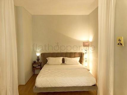 Bild 4 FLATHOPPER.de - Charmante und ruhige 2-Zimmer-Altbauwohnung in München - Isarvorstadt