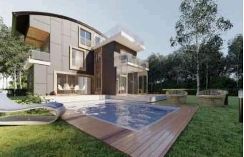 PTR0221_mvc-001f.jpg Luxuriöse 4 Schlafzimmer Villa von Belek Antalya