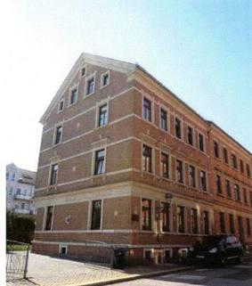 PD4953_mvc-001f.jpg modernisierte 2-Zimmer Wohnung