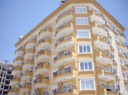 PTR0153_mvc-001f.jpg Luxus Wohnungen in bester Lage