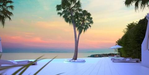 N54950004_mvc-001f.jpg Apartments mit Blick auf das Meer und Panoramablick