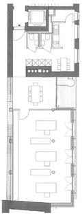 2OG STOCK - Moderne Bürofläche in bester Innenstadtlage