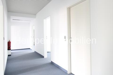 Flur Büro- oder Praxisräume in 1a Innenstadtlage****Klimatisiert****