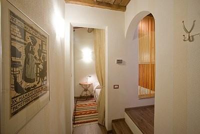 N60550160_mvc-001f.jpg Wohnung mit Blick auf die Dächer von Florenz