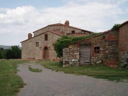 N16440001_mvc-001f.jpg Villa im Landhausstil