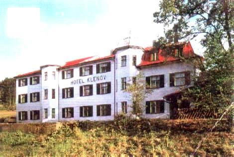 N1430141_mvc-001f.jpg Toppreis: Schönes Hotel in ruhiger Lage in Mähren