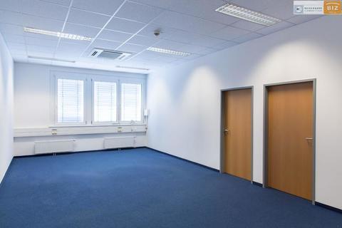 image180 Sind Sie bereit für big business?Wir haben das passende Büro für Sie!