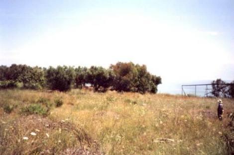 HU0012_mvc-001f.jpg Grundstück im Bauland  Pe 18,19,20,21