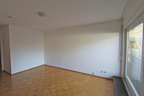 Schlafen/Westen Für Terrassenliebhaber, schöne 2-Zimmer-Wohnung mit 2 großzügigenTerrassen, Bestlage Menterschwaige
