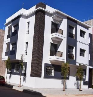 PMA0042_mvc-001f.jpg 2 Luxus Wohnungen in Fes Marokko