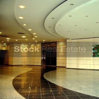 Online kE 1030 STOCK - Exquisite Büroräume !