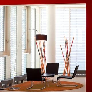 Beispiel Innen Parkstadt Schwabing ... Moderne Bürofläche