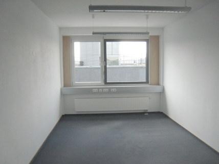 Büro II HELLE und MODERNE BÜRORÄUME