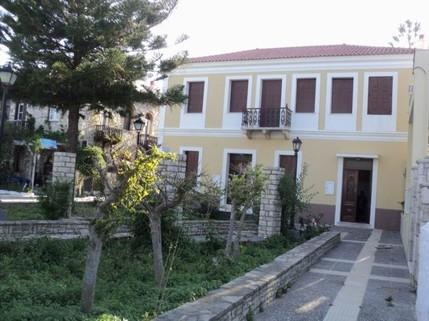PGR0241_mvc-001f.jpg Traditionelle Villa Samos