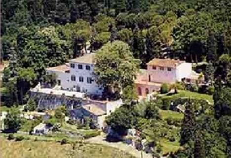 N60550169_mvc-001f.jpg Wunderschöne Villa Nähe Florenz