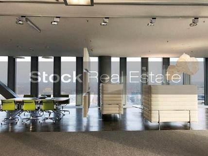 IMG_1246_prot STOCK Provisionsfrei - Moderner Glaspalast