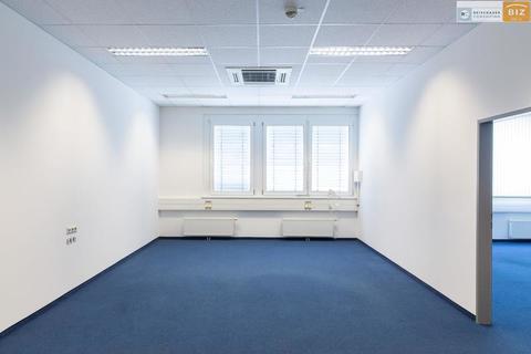 image179 Sind Sie bereit für big business?Wir haben das passende Büro für Sie!