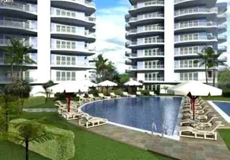 PTR0099_mvc-001f.jpg mooie appartementen in Alanya