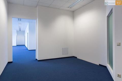 image170 Sind Sie bereit für big business?Wir haben das passende Büro für Sie!