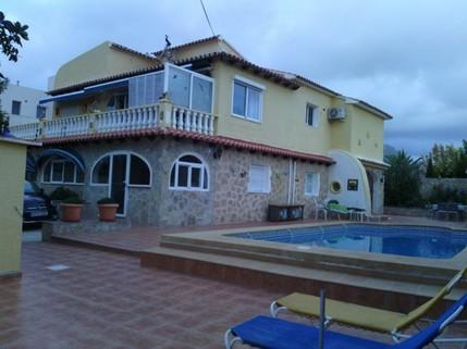 PE0619_mvc-001f.jpg Villa mit traumhaftem Meerblick