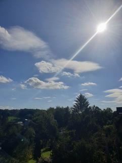 N1870000025_mvc-001f.jpg Wunderschöne Maisonettenwohnung mit Panoramablick