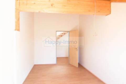 Büroraum *Bürofläche im 1. OG und DG von 95 bis 130 qm ab sofort zu mieten *