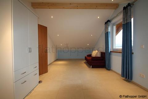 Bild 10 FLATHOPPER.de - Möblierte 2-Zimmer-Wohnung in Rosenheim