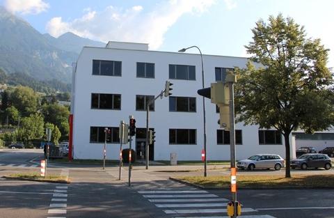 IMG_4507 hochwertige Büroflächen am Puls der Zeit