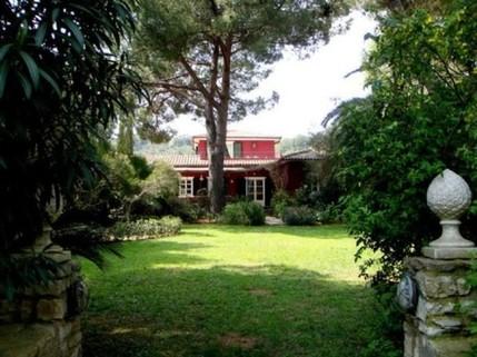 N60550182_mvc-001f.jpg Haus auf Elba mit privatem Zugang zum Meer