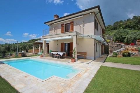 N60550092_mvc-001f.jpg Villa mit Meerblick Toskana
