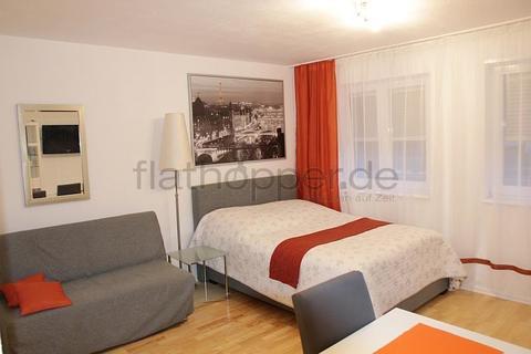 Bild 5 FLATHOPPER.de - Modernes Apartment mit Stellplatz in Walldorf