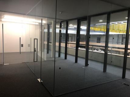 IMG_5854 attraktive Büroeinheit im SOHO 1