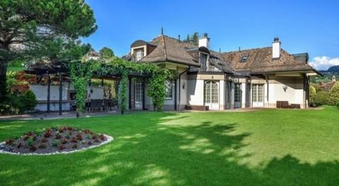 PCH0105_mvc-001f.jpg Herrliche Villa mit Blick auf den Genfer See