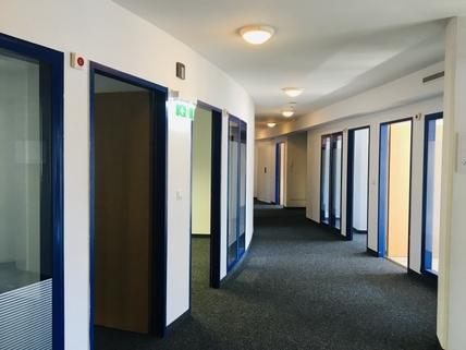IMG_0652 Büro- und Praxisfläche in der Andreas Hofer Straße Innsbruck