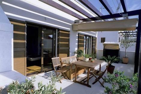 PRD6957_mvc-001f.jpg Apartment mit Meerblick in Zadar