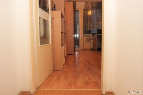 Wohnzimmer mit Zugang zum Balkon Top Apartment in Holthausen - provisionsfrei!