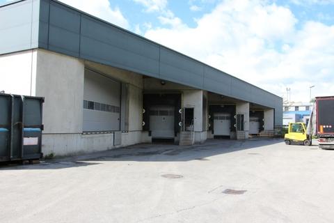 H1-3 Gewerbe- und Logistikflächen zur Miete