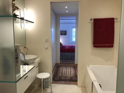 img_4565 4-Zimmer-Wohnung mit 3 exklusiven Terrassen auf der Hungerburg