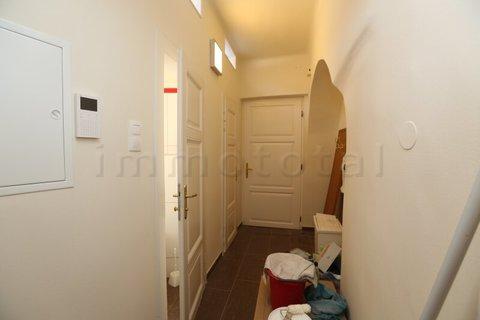 4-Zimmer-Wohnung in Toplage im Zentrum von Baden - Fußgängerzone