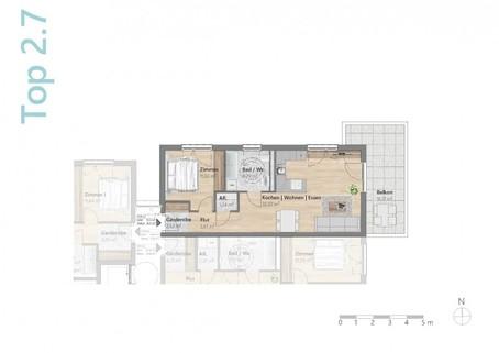 200203_EGLO Steiner Hall_VK_Mappe_BA1_JPEG_Seite_056.jpg Stadt Villen Hall in Tirol
