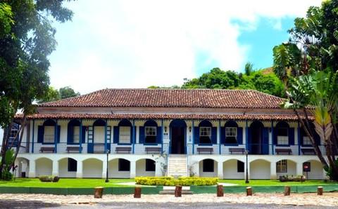 N60200012_mvc-001f.jpg Hotel mit 90 Zimmer auf 700 ha in Rio de Janeiro