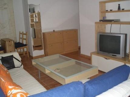 N44080001_mvc-001f.jpg Arucas. Schöne Wohnung vor kurzem gebaut.