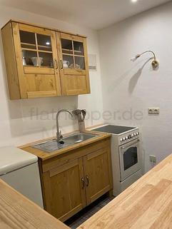 Bild 3 FLATHOPPER.de - Möblierte Wohnung in Prien