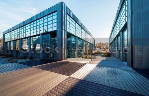 Außenansicht STOCK - Attraktive Büroflächen in Grasbrunn