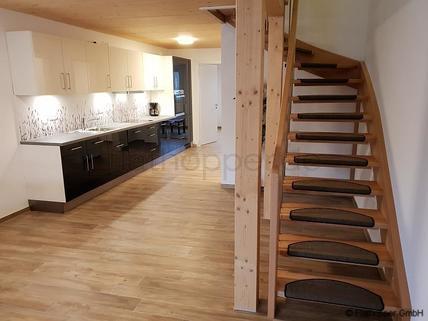 Bild 12 FLATHOPPER.de - Möblierte 4-Zimmer-Wohnung in Mailling